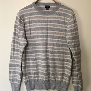 Bundle Only-J Crew Sweater